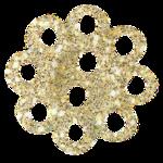Secret Garden Golden Button.png