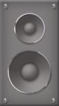 KAagard_YouRock_Speaker.png