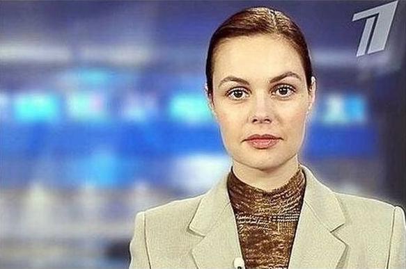 http://img-fotki.yandex.ru/get/4520/130422193.36/0_69320_585b7d51_orig