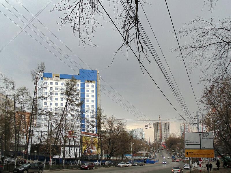 https://img-fotki.yandex.ru/get/4520/130932895.f/0_f4836_97a2603f_XL.jpg