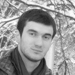 <strong>Чахкиев Тамерлан</strong>: <br>блогер tamerson