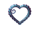 Frame Heart (5).png