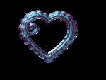Frame Heart (5).png