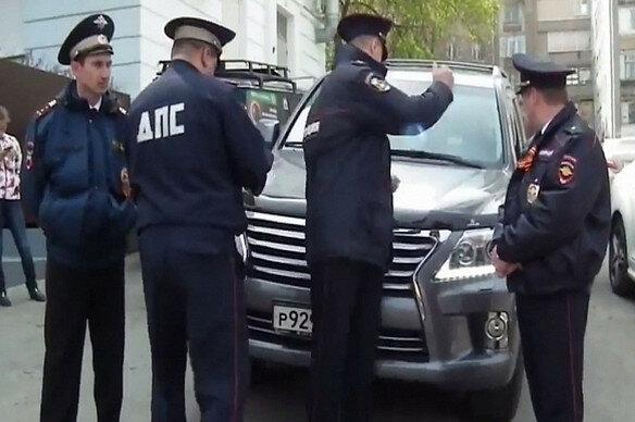 Полиция задержала депутата.jpg