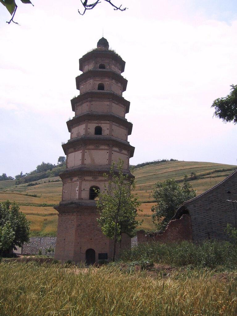 Da_Qin_Pagoda.jpg
