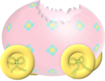 Car_Egg.png