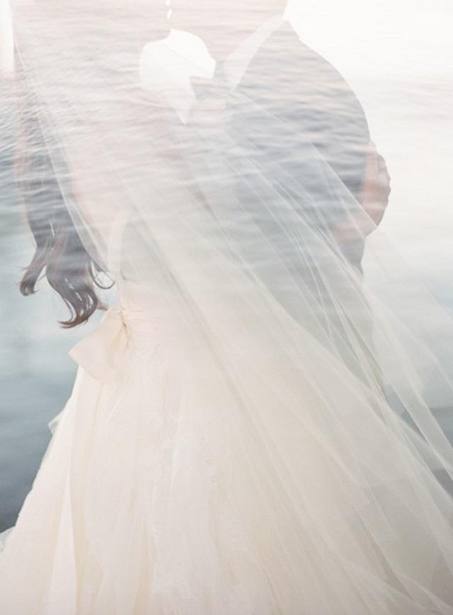 Простой фотоэффект, который превращает фото love story в сказочные снимки 0 130a70 fee018d6 orig