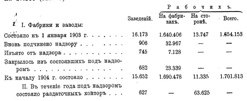 http://img-fotki.yandex.ru/get/4520/2118499.2d/0_7805d_ed2a675a_XL
