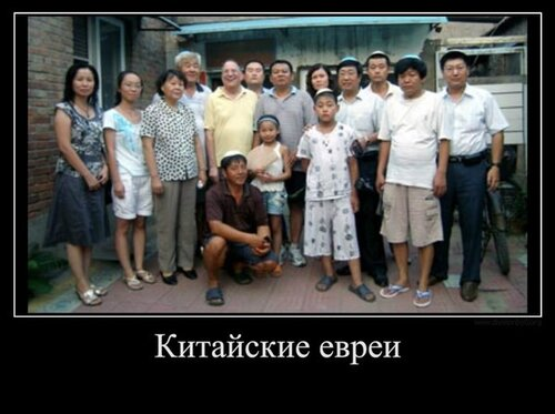 http://img-fotki.yandex.ru/get/4520/27037827.3c/0_727e9_90f74f81_L.jpg