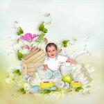 «скрап сладость» 0_73d24_fd3f17a4_S