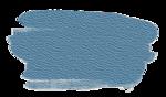«Blue Jeans par PubliKado.KIT»Синие джинсы 0_74b39_8ff80299_S