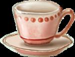 ldavi-drifting-teacup.png
