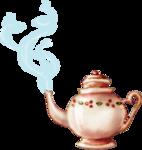 ldavi-drifting-teapotwithsteam.png