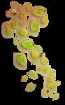 SekadaDesigns_grapeseason_element1.png