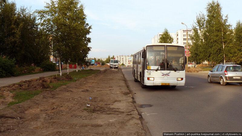 http://img-fotki.yandex.ru/get/4520/28804908.8b/0_6671f_d7bfbcd9_XL.jpg