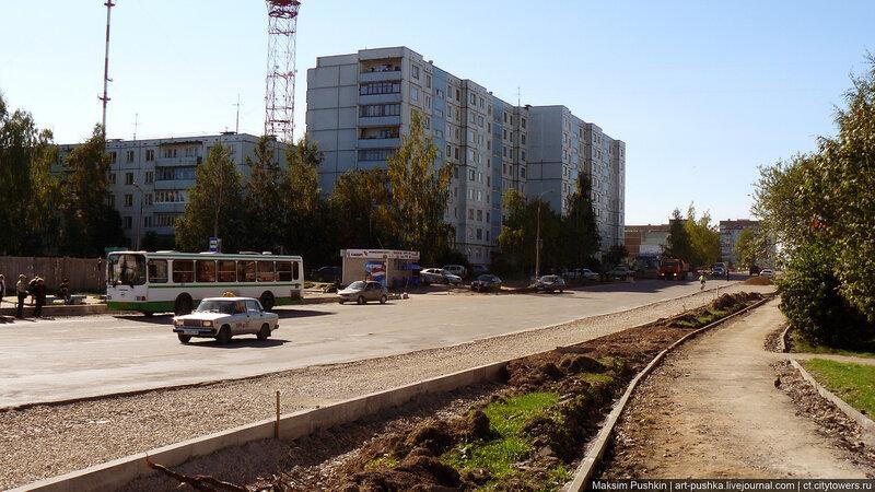 http://img-fotki.yandex.ru/get/4520/28804908.8d/0_66777_ca91aa1e_XL.jpg