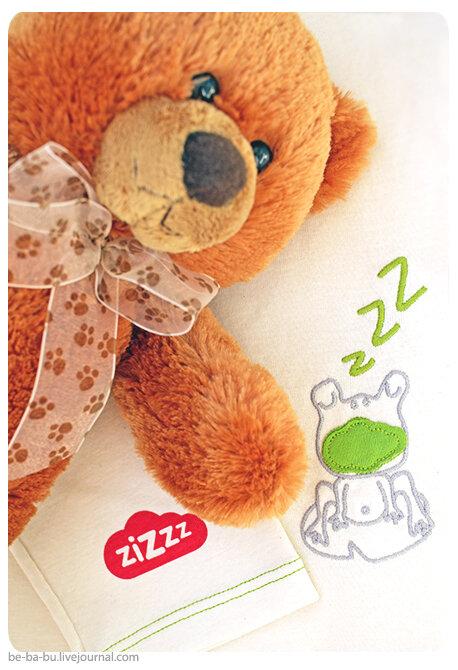 детская-пижама--от-Zizzz-отзыв.jpg