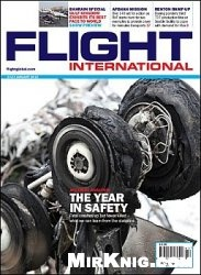 Flight International №5324 2012