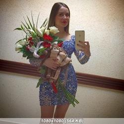 http://img-fotki.yandex.ru/get/4520/329905362.6f/0_19d5d2_618ee8af_orig.jpg
