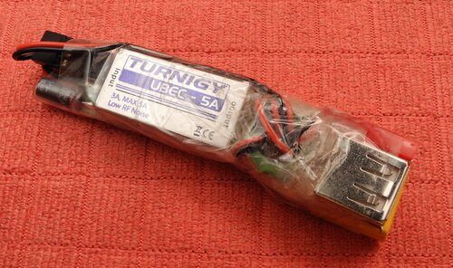 Чистка форсунок Common Rail Bosch