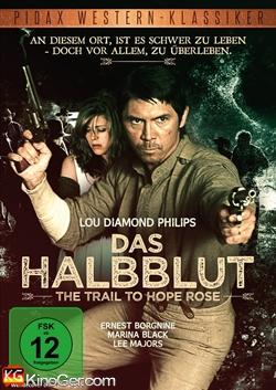 Das Halbblut (2004)