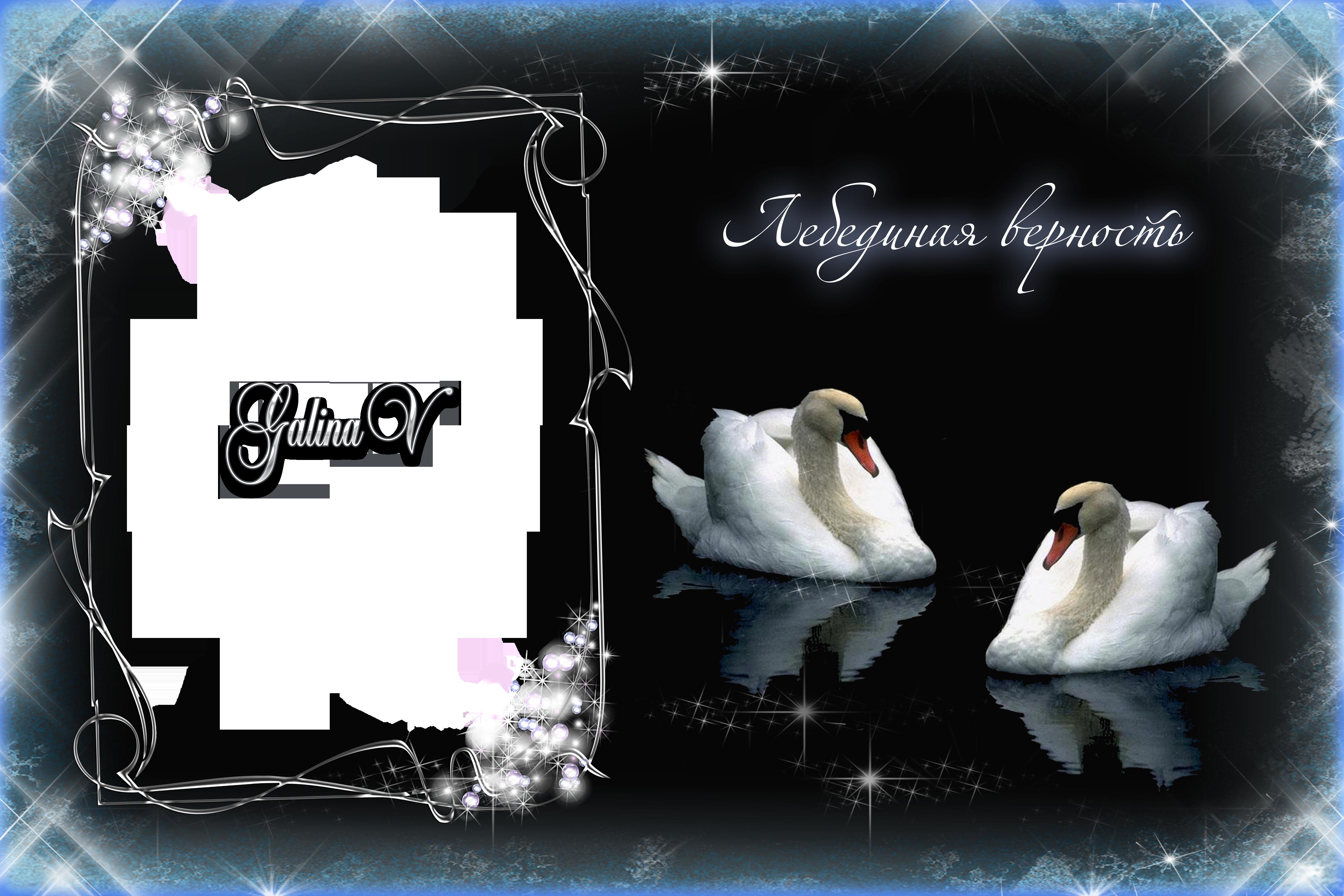 http://img-fotki.yandex.ru/get/4520/41771327.1ee/0_662e3_87be28d5_orig.png