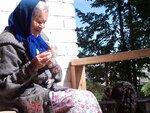 Ольга Никифоровна - 94 годика