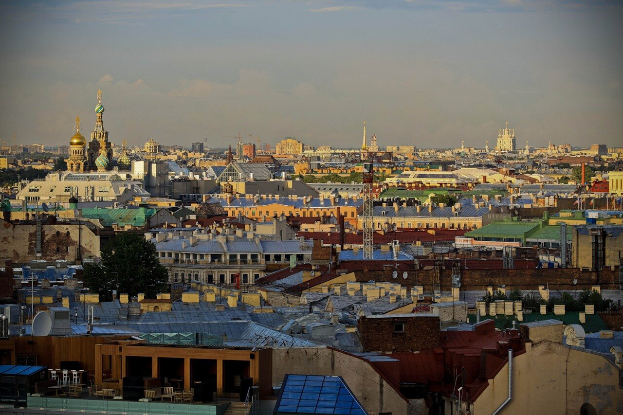 http://img-fotki.yandex.ru/get/4520/56950011.3c/0_60f65_1b74a97c_XXXL.jpg