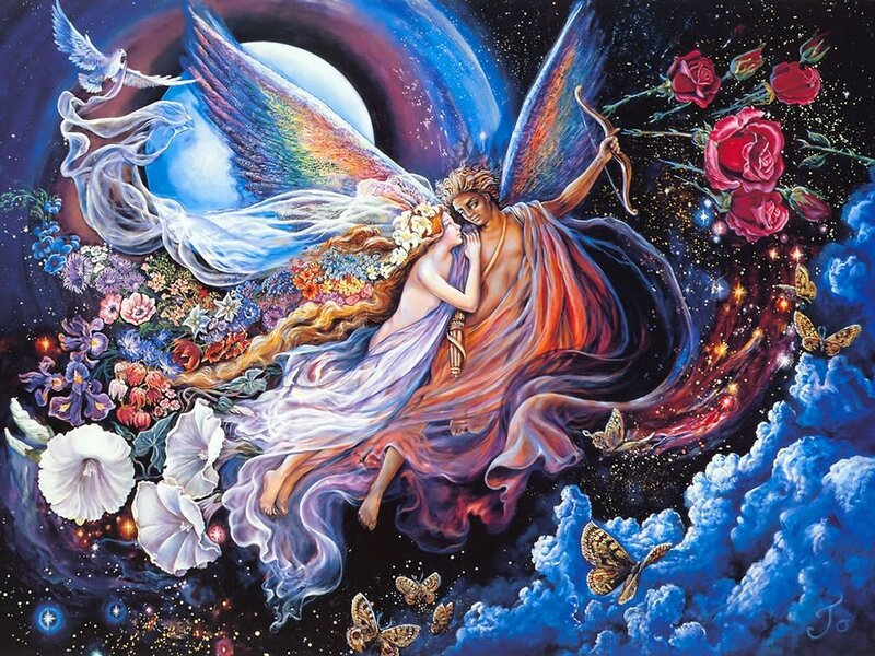 art-gallery-josephine-wall-paintings-565-18.jpg