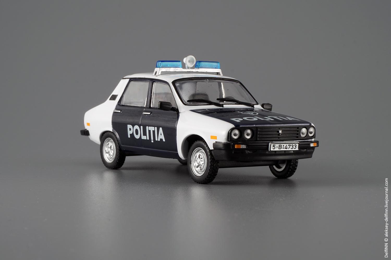 Dacia-1310-01.jpg