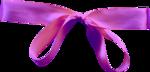 GC_EF_ribbon_wrap_2.png