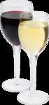 Напитки (183).jpg