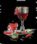 Напитки (189).jpg