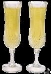 Напитки (194).jpg