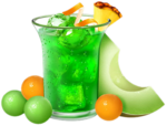 Напитки (206).jpg
