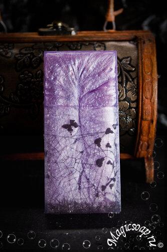 мыло с водорастворимой бумагой, оригинальное мыло ручной работы, красивое мыло