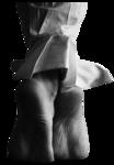 1Patries _Liza scan-dancing_figures_by_NuclearSeasons-12-9-07.png