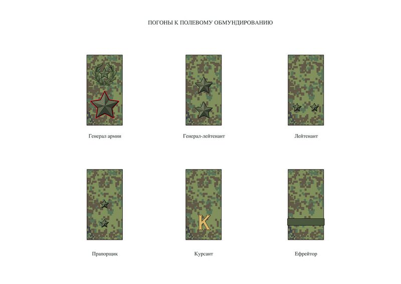 Russian Military Uniforms and Clothing - Page 2 0_123fbb_bd8df29_XL