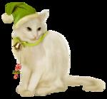 магия Рождества (7)