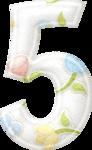 зайчатки (40)
