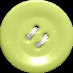 зайчатки (144)