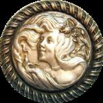 лунные эльфы (117)