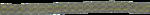 лунные эльфы (158)