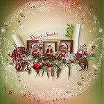 счастливого рождества (105)