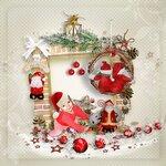 счастливого рождества (94)