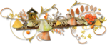 осенний мед (136)