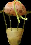 осенний мед (8)