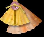 осенний мед (251)