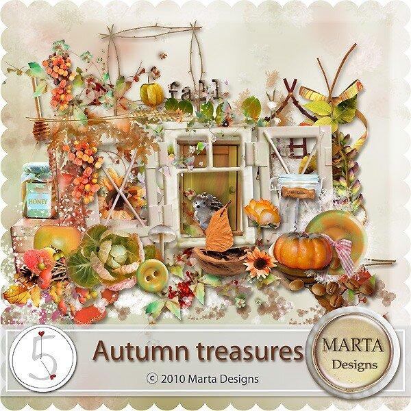 previev_marta_AutumnTreasures