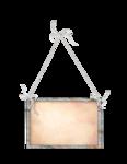сырный домик (138)